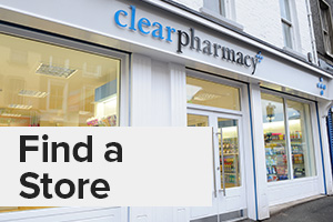 find-a-clear-pharmacy-homepage