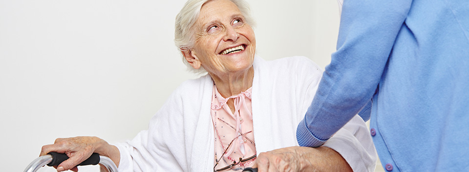 nursing-homes-pharmacy-services-ni-v2