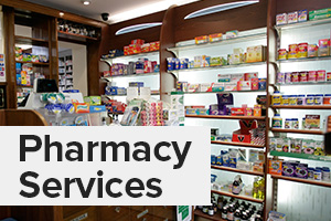 services-pharmacy-homepage