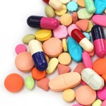 unwanted-medicines-ni