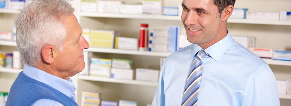 healthcare-advice-v2